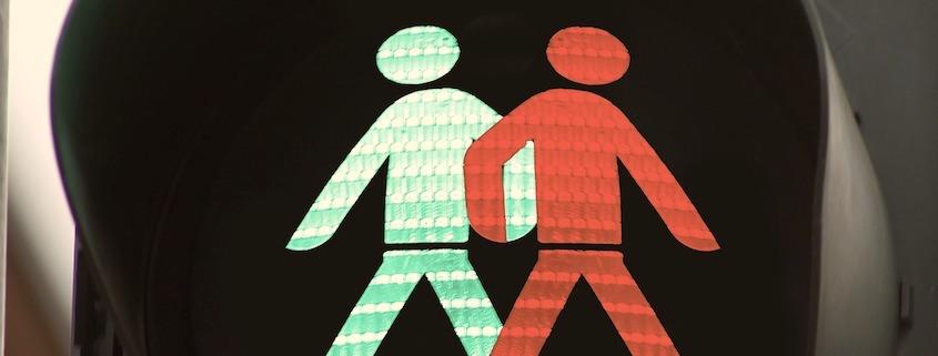 Cumul emploi retraite obligation volontaire