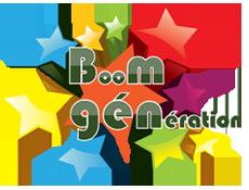 Boom Generation