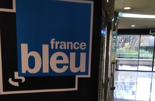 France Bleu On se dit tout