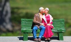 renouveau du couple